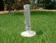 芝生の温度イメージ
