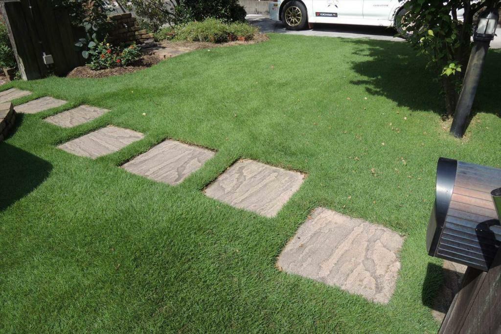 土壌のpHを下げるにはどうすればいい?